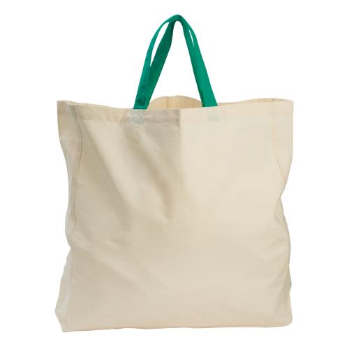 Bag Áloe