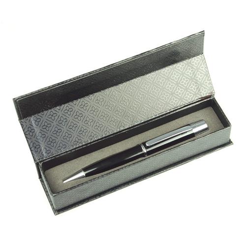 Pen usb box
