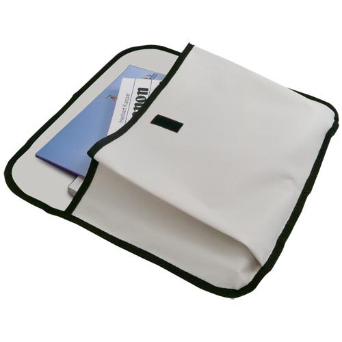Document Bag Tico
