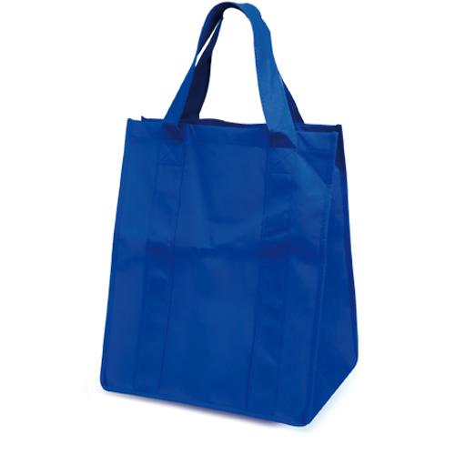 Bag Kala