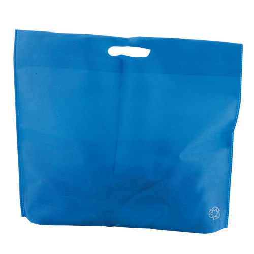 Bag Shopwell