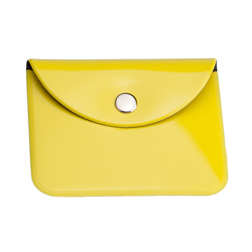 Wallet for Coins