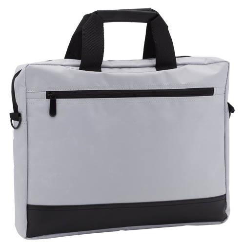 Document Bag Tempo
