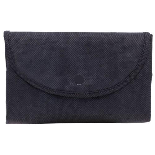Foldable Bag Austen