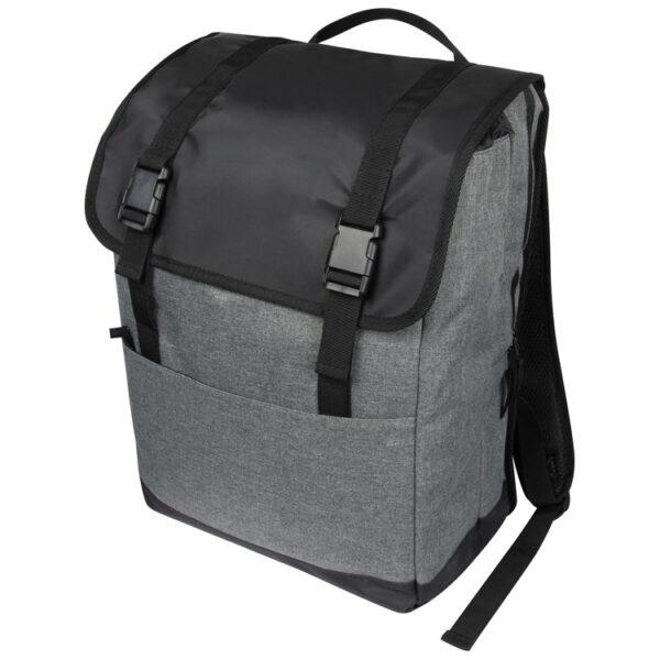 Luxury backpack