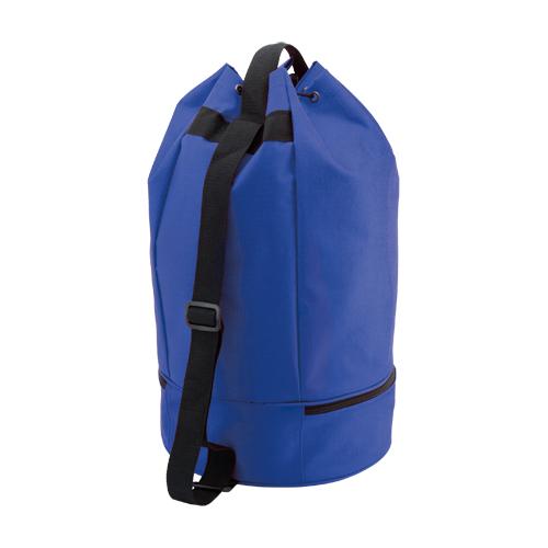 Duffel Bag Bret