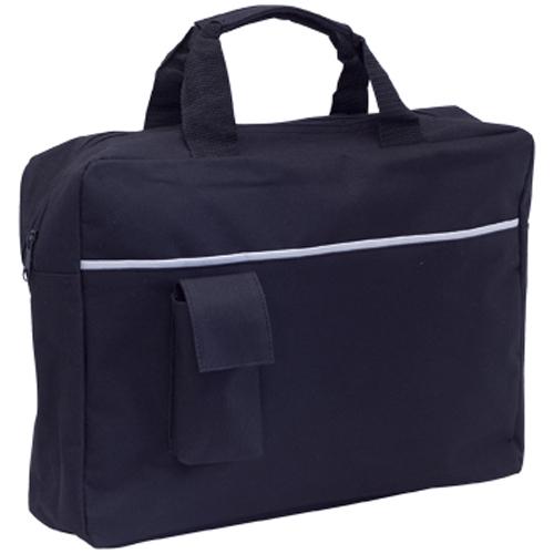 Document Bag Konfer