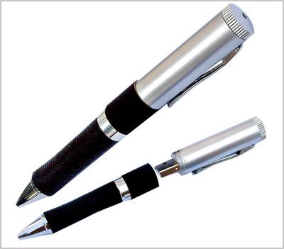 Pen Usb Memory