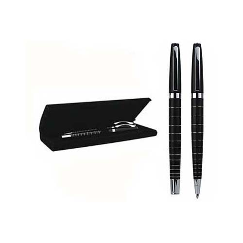 Pen Set Roller & Ball Pen