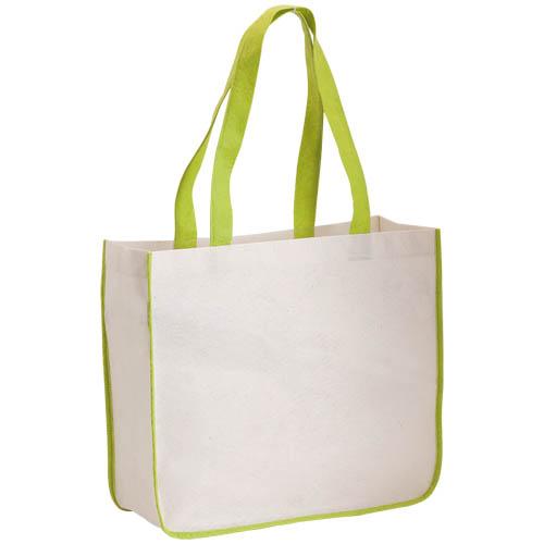 Bag Verne