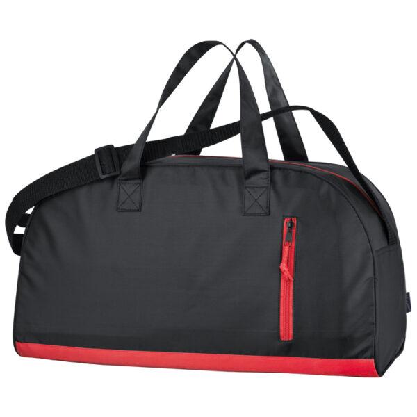 Sport & Travel Bag