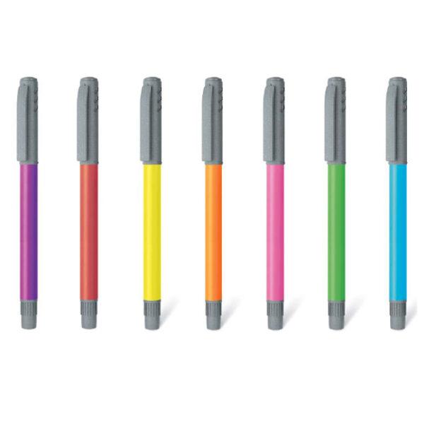 Recyclable Marker Pen