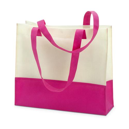 Shopping or Beach Bag