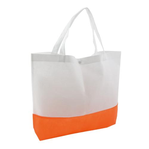Bag Bagster