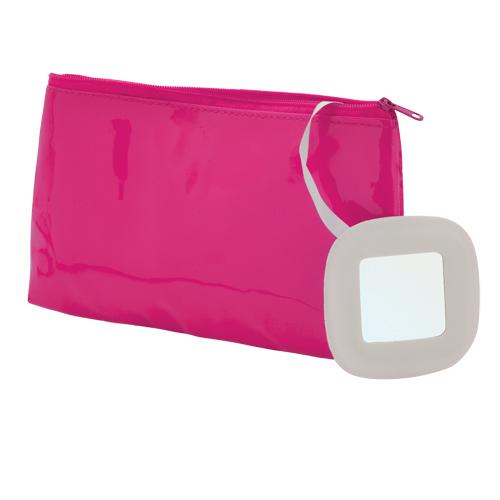 Beauty Bag Xana