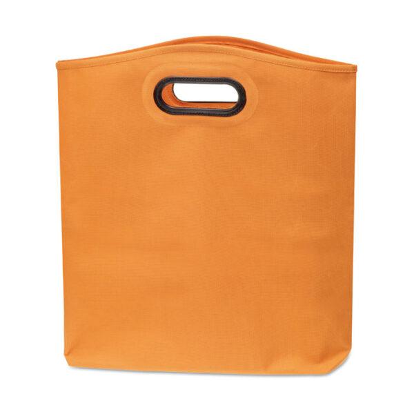 Shopping or Expo Bag