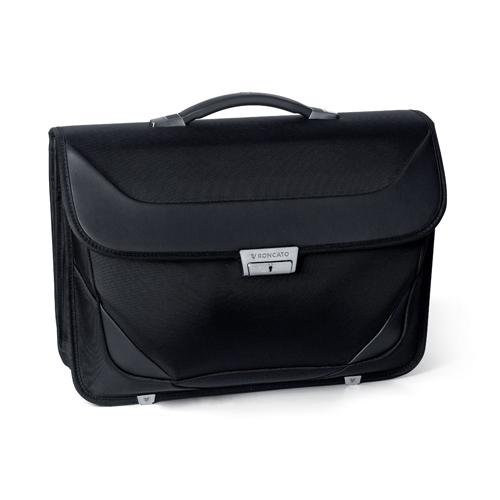 Briefcase New Biz
