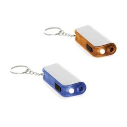 Light Key Chain