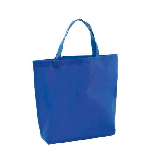 Bag Shopper