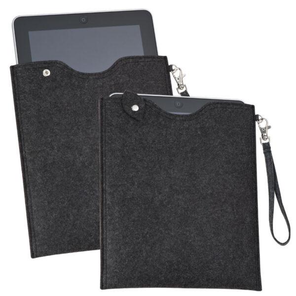 Tablet Pc Bag