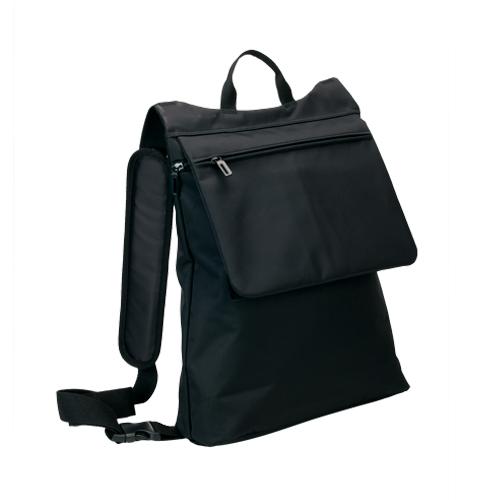 Backpack Treck