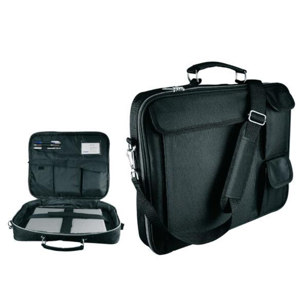 Laptop & Document Bag