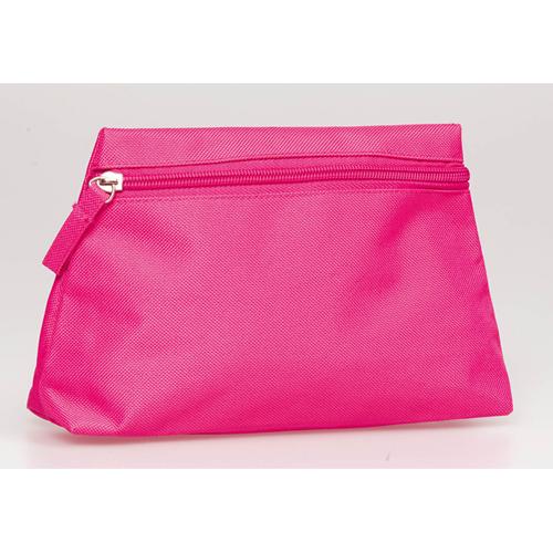 Beauty Bag Britney