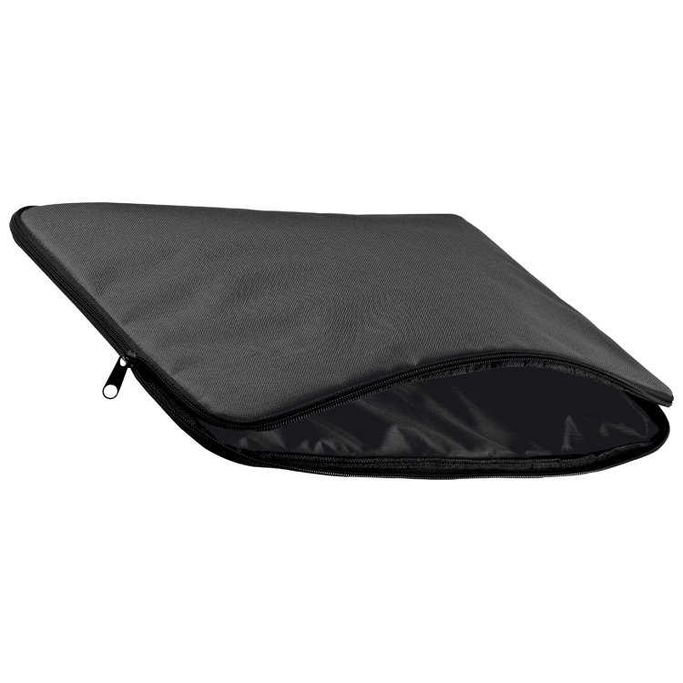 Laptop zipper case