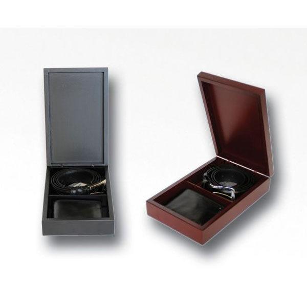 Vip Gift Set