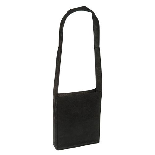 Shoulder Bag Cross