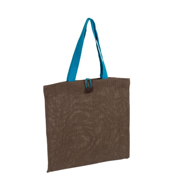 Shoppig Bag