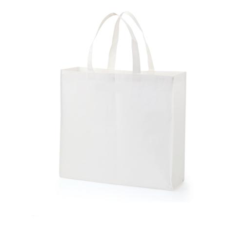 Bag  Yumex