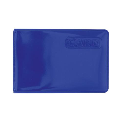 Pvc Card holder 8 Part