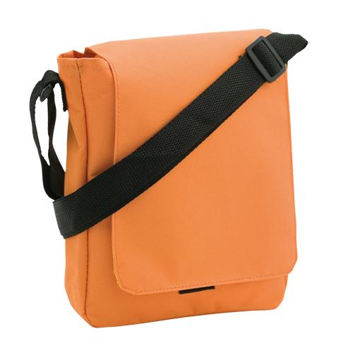 Shoulder Bag On-Music