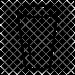 Bardak - Çelik Mug - Termos
